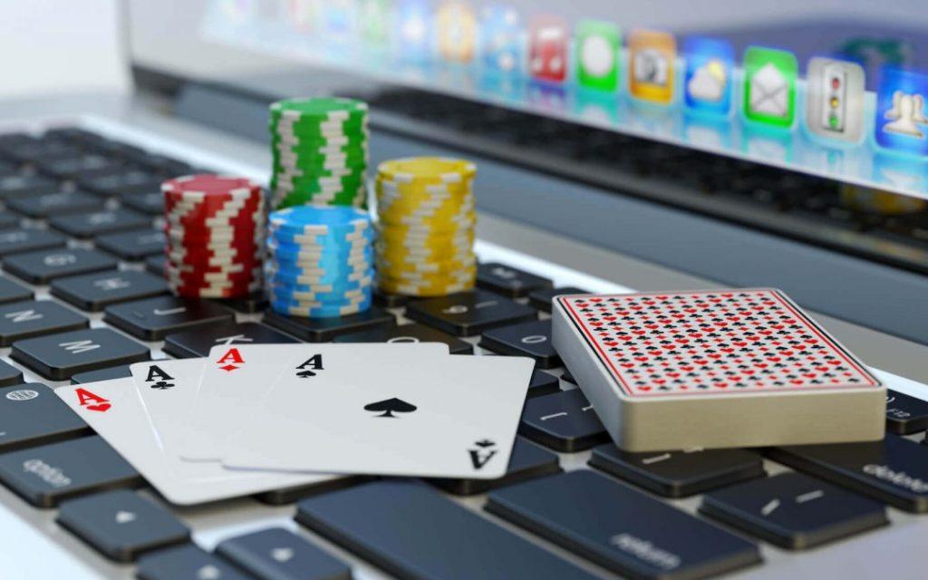 Most Profitable Casino Game